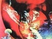 Amon Düül