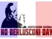 Berlusconi mafia, menaces...