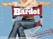 [Kitch ???] Petite découverte nippone Brigitte Bardot