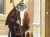 solution: Saint Nicolas, patron écoliers….