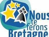 Parti Breton participera liste Nous ferons Bretagne conduite Christian Troadec