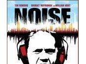 Noise, pêche films oubliés