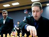 London Chess Classic 2009 annoncé