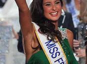 Bravo Malika Ménard Miss France morte vive