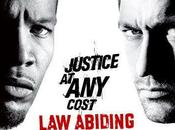 Abiding Citizen Gary Gray