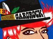 Garorock 2010 dévoile programmation
