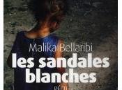 Malika Bellaribi-Le Moal, prix 2009 témoignage Pèlerin