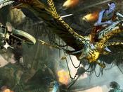 AVATAR GAME Test Xbox 360!!!