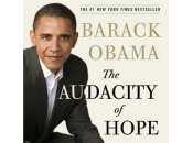 L'éditrice Barack Obama démissionnée Random House