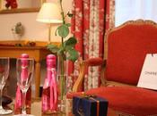 Hôtel Littré séjour famille Paris