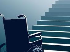 Compensation handicap illégalité d'une délibération d'un jury concours fournissant aide adaptée