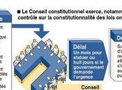 question prioritaire constitutionnalité: enfin! n°2009-595 décembre 2009, organique relative l'application l'article 61-1 Constitution)