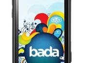 Bada, futur Samsung
