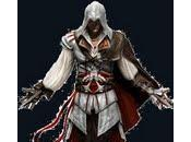 Assassin's Creed patch disponible