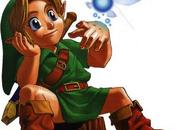 Legend Zelda: Ocarina Time, mythe vidéoludique