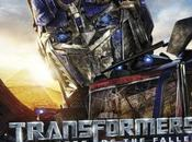 Test Transformers Revanche