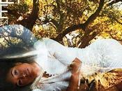 Corinne Bailey Rae: cover Tracklist!