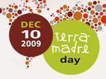 Slow Food organise aujourd'hui Terra Madre