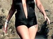 Mariah Carey: H.A.T.E.U pour sauver album, gagné!