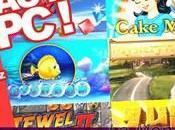 Zaoza propose désormais jeux téléchargement
