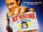 Ventura,détective chiens chats