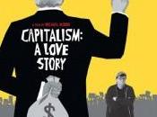 Capitalism love story