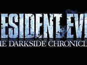 """Resident Evil Darkside Chronicles"" (Wii)"