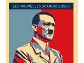 """""""Nouvelles scandaleuses"""" (ah, baille…)"""