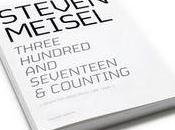 Christmas Wishlist Steven Meisel, Three Hundred Seventeen counting