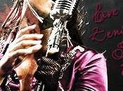 Alicia Keys live Zenith Paris [2004]