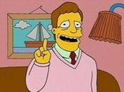 vingt Simpsons présentés Troy MacClure