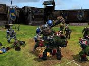 Blood Bowl patch 1.1.2.2 détail suivant