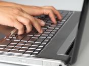 solutions e-commerce plus recherchées