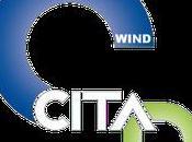 CITA recrute stagiaires Assistant Chargé Développement Commercial