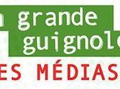 Tous unis pour Grande Guignolée médias