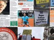 2009: Annus horribilis pour Suisse?