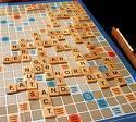 Méthodes d'entraînement Scrabble