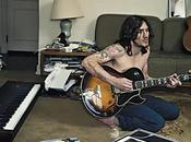 John Frusciante quitte Chili Peppers....encore