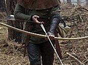 Bande-annonce Robin Hood!