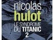 syndrome Titanic