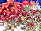 Noël symboles