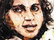 lettres Djamila Bouhired régime laisse mourir héros