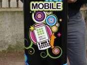 Issy-les-Moulineaux propose stationnement payant grâce mobile