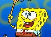 Nickelodeon commande nouvelle saison 'Bob l'éponge'