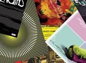 Covers 2009 Jekyll