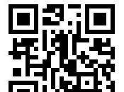 Marketing mobile réalité augmentée codes-barres