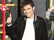 McElderry Nouvelle star 2009 angleterre