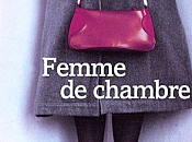Femme chambre, Markus Orths