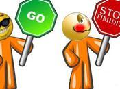 Stop Timidité Communauté timides pour vaincre leur timidité.