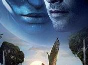 Avatar magique magistral!